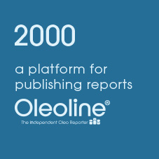 2000 a platform for publishing reports